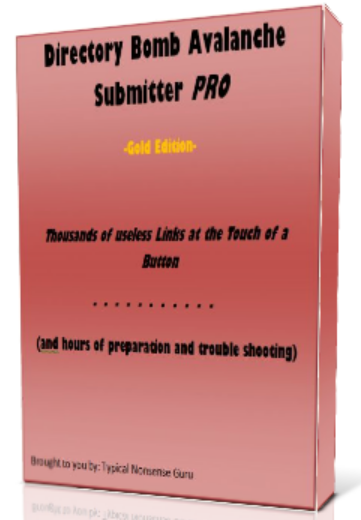 directory-submitter-final