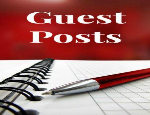 guest-posts-